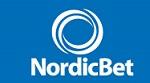 nordicbet_ligaen
