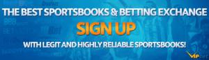 Sportsbooks