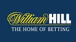 William Hill NETLELER