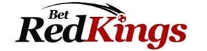 Redkings - Logo