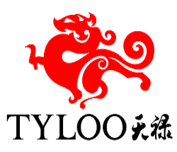 team tyloo logo