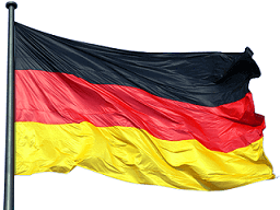 sports betting legal status in germany