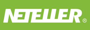 Neteller Sports Betting Banking Option