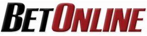 Betonline - Logo