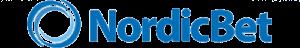 Nordicbet 500x80