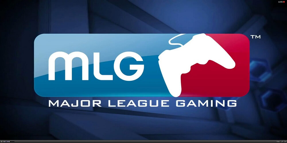MLG event