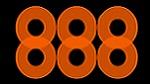 Raffle 888sport-logo