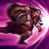 patch 6.17 Body_Slam