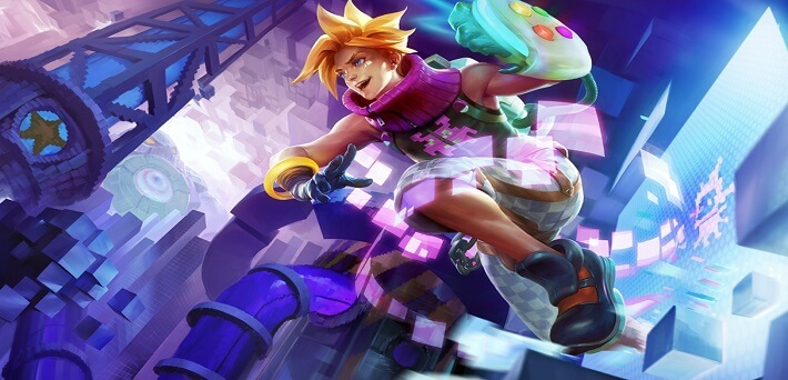 patch 6.17 Ezreal_9