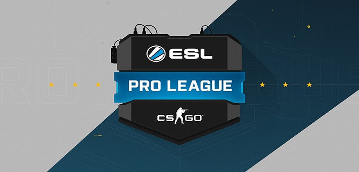 EPL North American Matches Preview