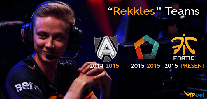 rekkles-teams