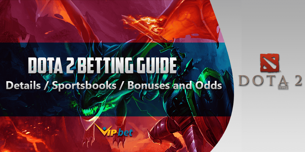 Dota 2 betting site philippines