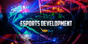 Esports Development