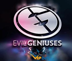 eg-logo Evil Geniuses