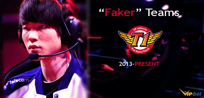 faker-teams