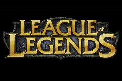 Share and Win League of Legends