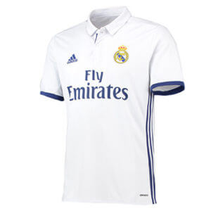 real-madrid-jersey