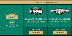 dfs promotion of the week