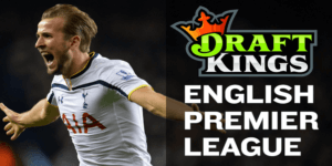 dfs premier league team week