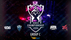 Worlds Tips and Predictions