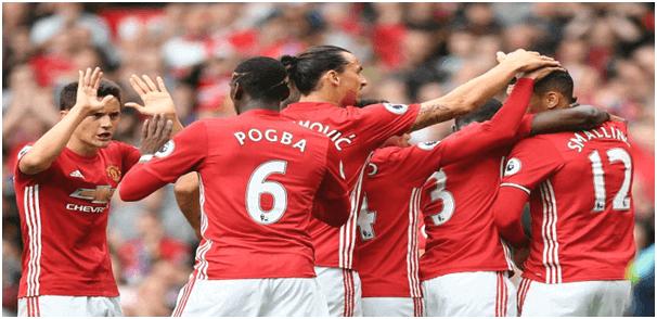 Premier League Week 7 Preview