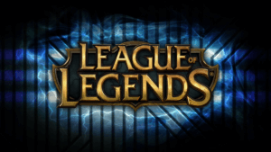 League of Legends Juking