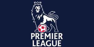 daily fantasy premier league lineup