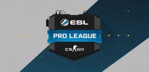 EPL European Round 4