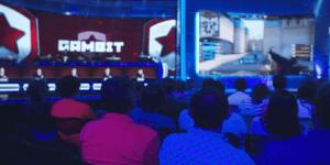 eSports Industry News