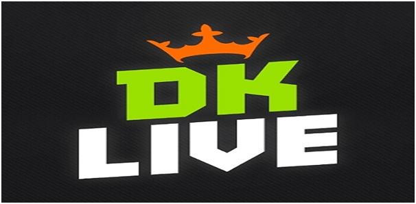 dk-live