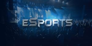 eSports News Week 38