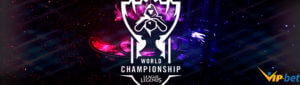 Weekly Events Preview WORLDS