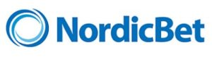 NordicBet eSports