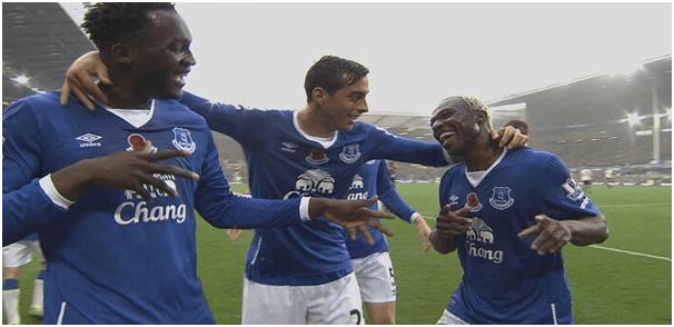 premier league week 6 preview
