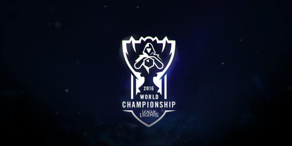 LoL Patch 6.17 - Worlds are getting closer