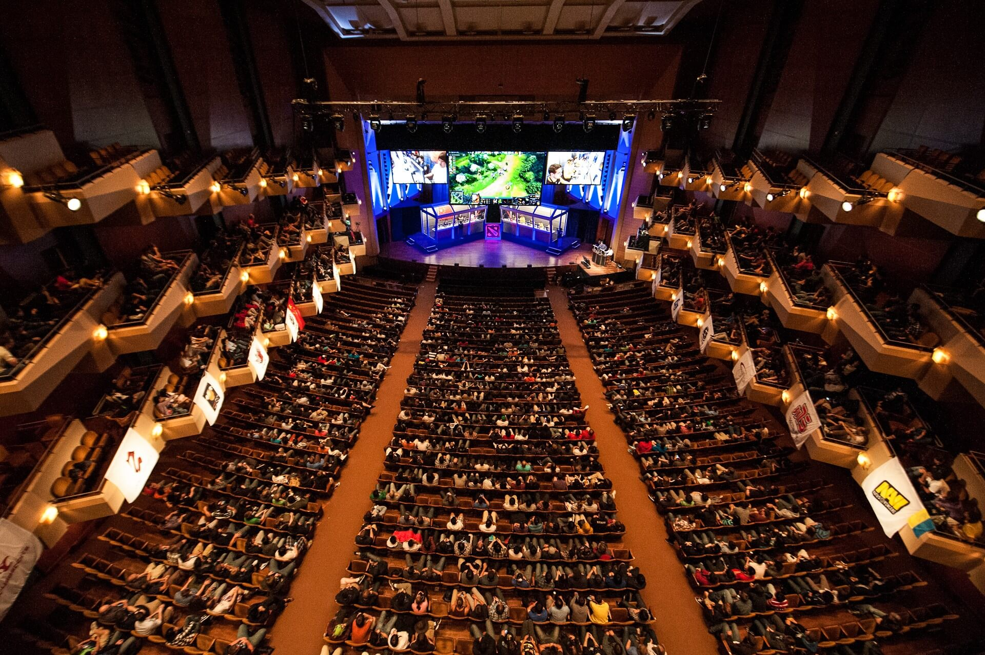dota-2-the-international-2015-takes-on-3-8-august-in-seattle-469276-3