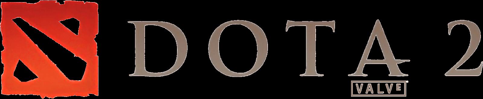 logo_dota_2