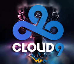 Cloud9 gambling forum gambling software developers