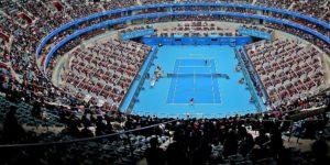 ATP Beijing