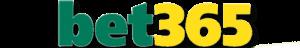Bet365 Tiff