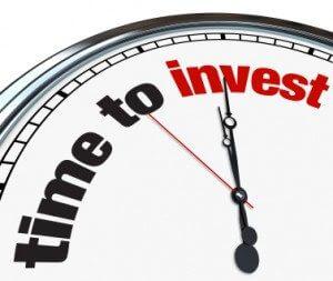 Betting Strategy - Key Factors