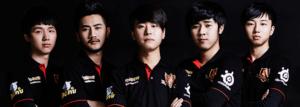 team tyloo roster