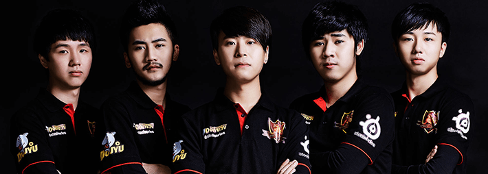 team tyloo roster