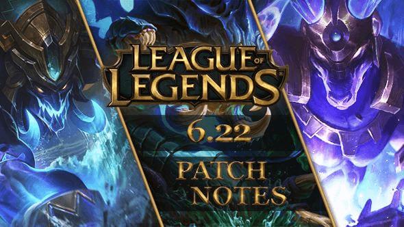 patch 6.22