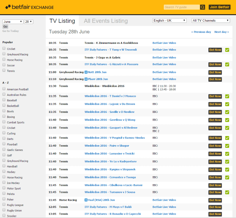 betfair-detailed-overview-of-live-and-upcoming-live-events