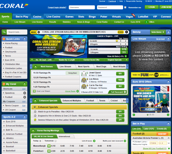 coral-sports-live-betting-and-live-streaming
