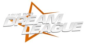 DreamLeague Season 6 Free Betting Pick