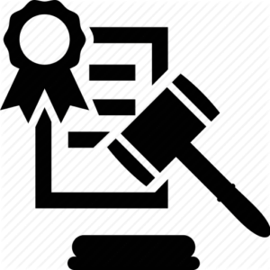 Sports Betting Legal Status Germany