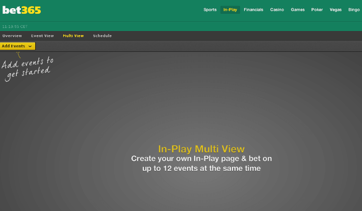 bet365-multi-view