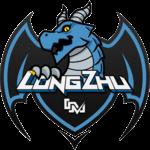 Longzu Gaming